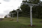 O Laboratório de Distribuição de Energia Elétrica é uma parceria da Univates e Certel