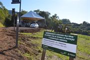 Licenciamento ambiental teve aprovação recorde