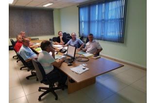 Comissão define procedimentos do processo eleitoral da Certel Energia