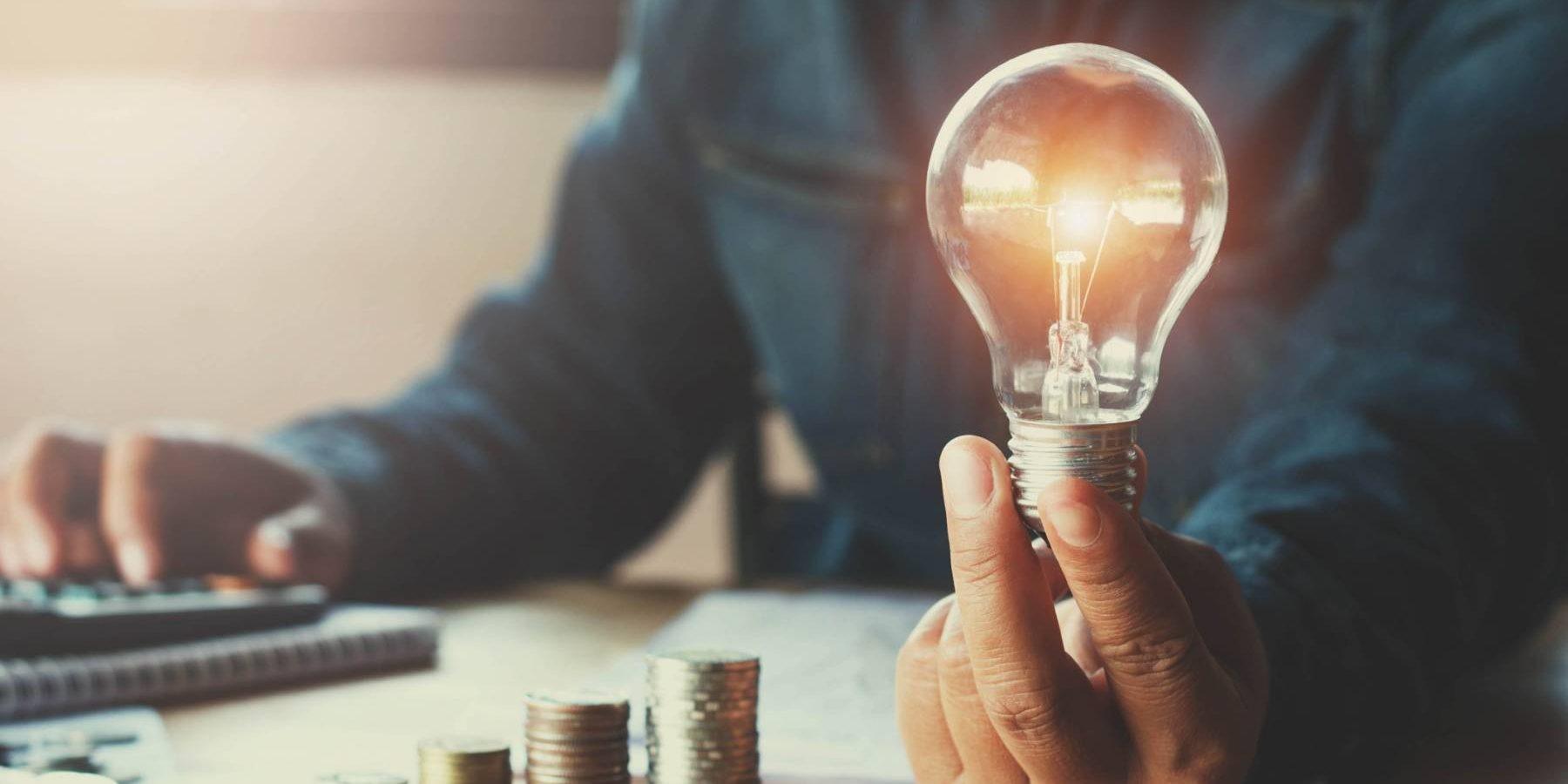 Bônus Energia de R$ 10 milhões será creditado para os associados da Certel