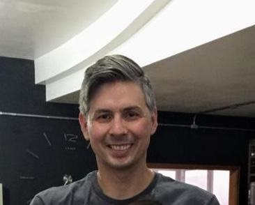 Marcos Turatti utiliza o APP Certel Energia